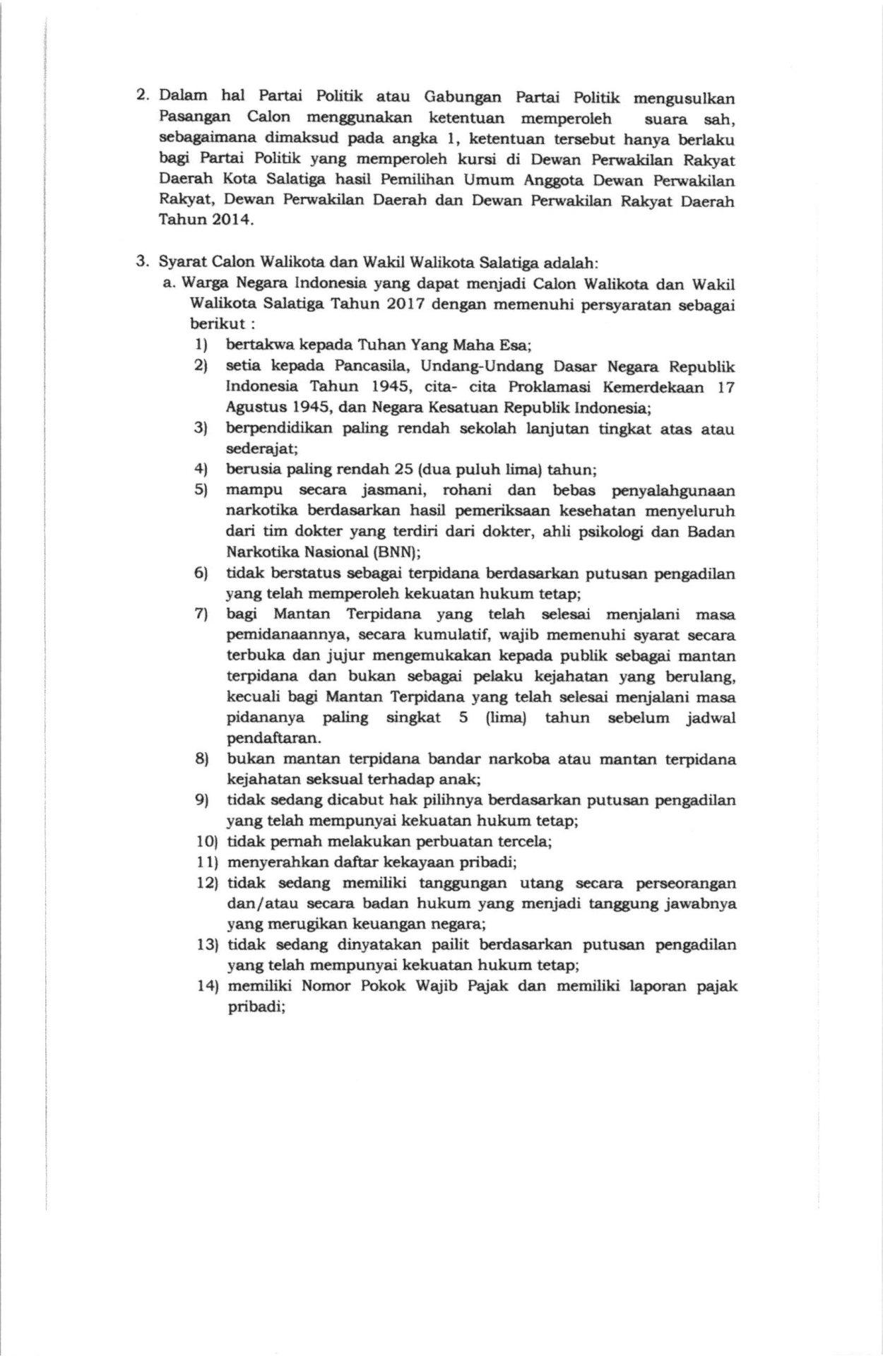 PENGUMUMAN PENDAFTARAN BAKAL CALON STEMPEL_001