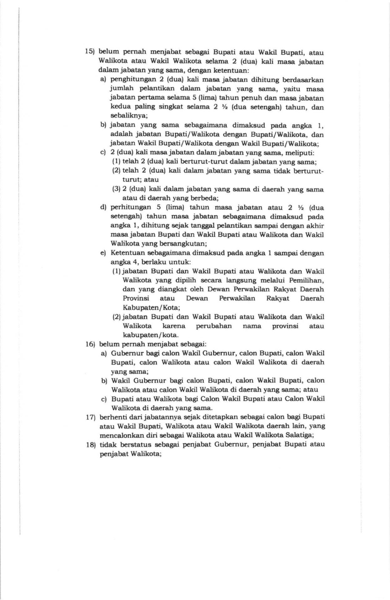 PENGUMUMAN PENDAFTARAN BAKAL CALON STEMPEL_002