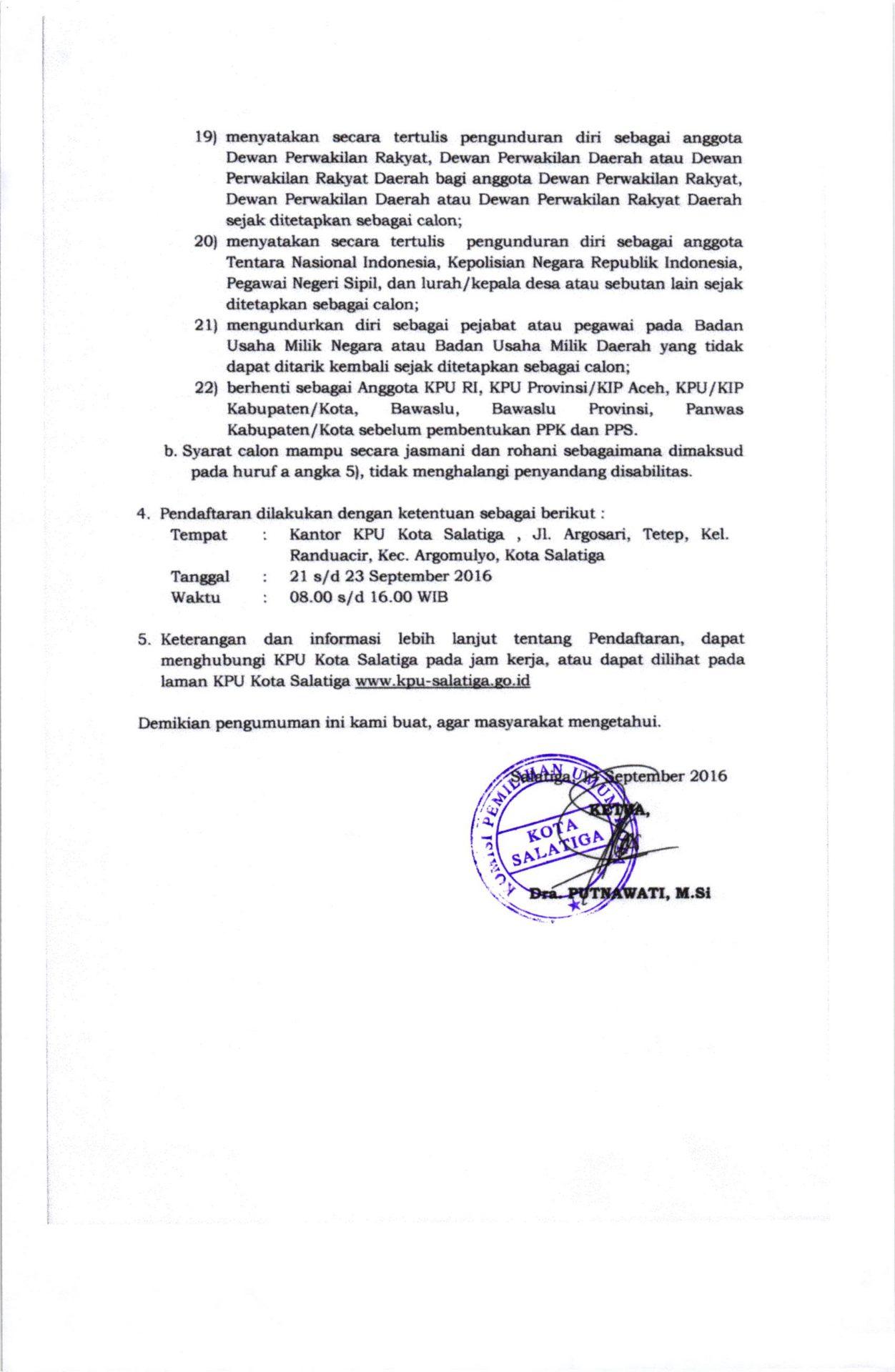 PENGUMUMAN PENDAFTARAN BAKAL CALON STEMPEL_003