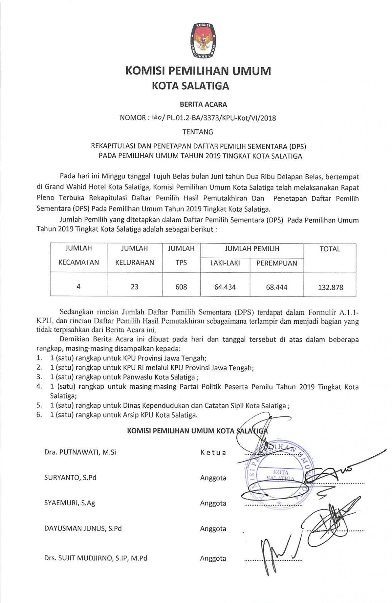 Uncategorized Kpu Kota Salatiga Page 11