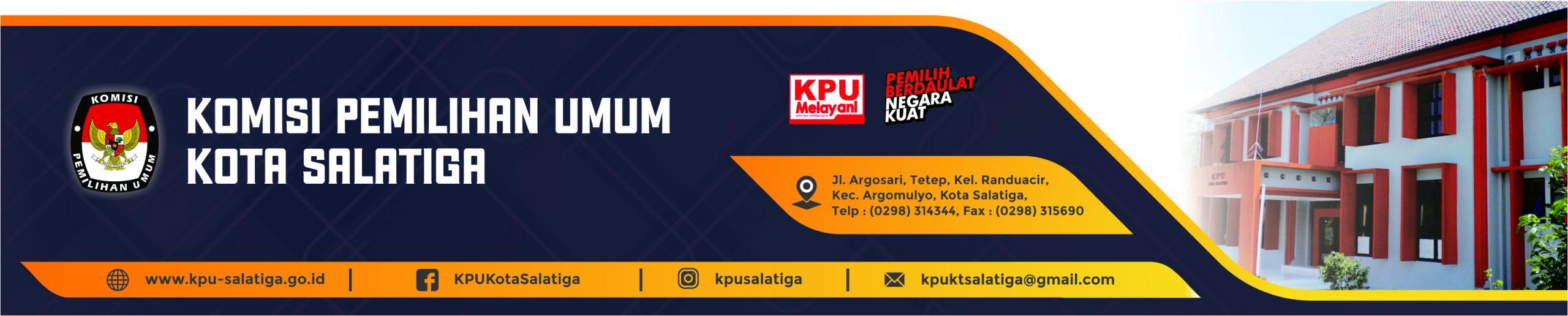 Header KPU 2