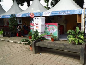 salatiga-expo-2016-03